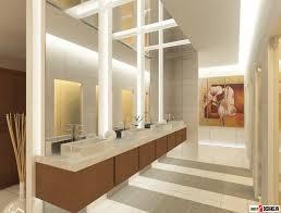 dịch vụ vệ sinh nhà ở công trình